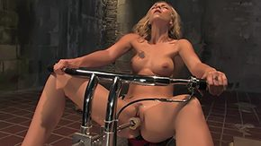 Innocent Teens, 18 19 Teens, Anorexic, Barely Legal, BDSM, Blonde