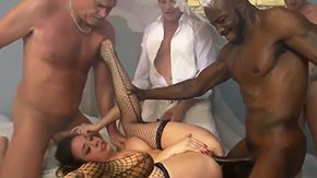 Ike Diezel High Definition sex Movies Voluptious hottie surrounded by leggings gets gangbanged hard with several large cocks hungery for her sweetness Wesley Pipes Mark Davis John Beefy Ike Diezel Evan Stone
