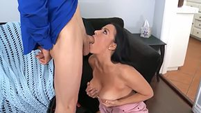 Vanilla Deville, Banging, Bend Over, Big Tits, Bimbo, Bitch