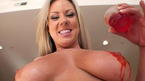 Carolyn Reese, Ass, Assfucking, Big Ass, Big Cock, Big Natural Tits