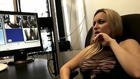 Chastity Lynn, Adorable, Allure, American, Babe, Backstage