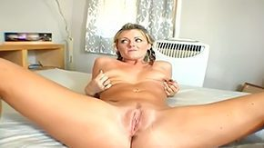 Sophie Sweet, Babe, Big Cock, Big Tits, Blonde, Blowjob