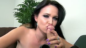 Ally Styles, Amateur, Audition, Backroom, Backstage, Ball Licking