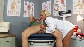 Briana Blair, Banging, Bed, Bend Over, Bimbo, Bitch
