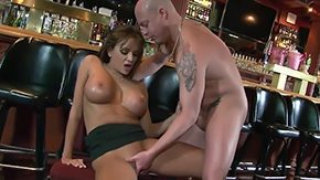 Nika Noir, Angry, Ass, Ass Licking, Babe, Ball Licking