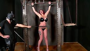 Paige Delight, Fetish, High Definition, Maledom, Master, Punishment