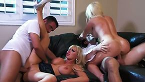 Alexis Ford, 3some, 4some, Adorable, Allure, American