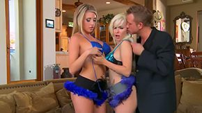 Stevie Shae, 3some, Bitch, Group, High Definition, Hooker