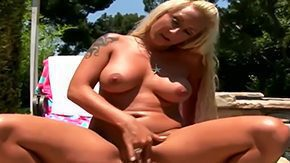 Serena Marcus, Ass, Ass Licking, Assfucking, Ball Licking, Banging