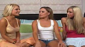 Nikki Rhodes, Babe, Big Natural Tits, Big Pussy, Big Tits, Boobs