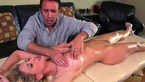 Cherie Deville, Adorable, Allure, American, Babe, Big Ass
