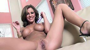 Lexi Stone, Amateur, Big Cock, Big Pussy, Big Tits, Boobs