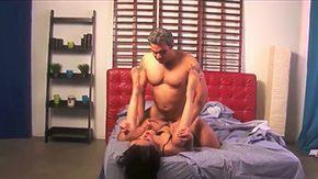 Shy Love, Ball Licking, Banging, Bend Over, Big Ass, Big Cock
