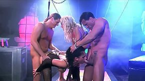 HD Hillary Scott tube Sexy tory lane hilary scott gets their satureted pussies owned raw arousing group act of love Hillary