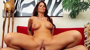 Syren De Mer, High Definition, Penis, Pussy, Riding, Vagina