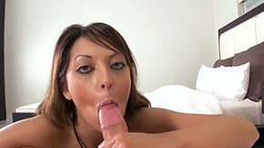 Anna Angel, Amateur, Ass, Ass Licking, Assfucking, Audition