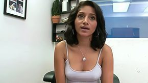 Actress High Definition sex Movies Maya is from Nepal this just her second burst nevertheless We are some golden sons of tramps I must say She looks like Bollywood actress has light callow eyes dark
