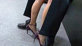 AnnMarie Rios, Ass, Ass Licking, Bend Over, Big Ass, Big Tits