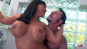 Jack Vegas, Asian, Asian Granny, Asian Mature, Asian Old and Young, Aunt