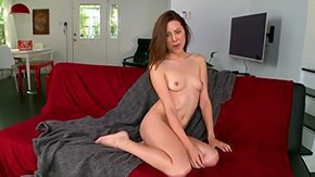 Lola Milano, Adorable, Allure, Big Cock, Big Pussy, Blowjob