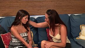 Shyla Jennings, Aunt, Babysitter, Barely Legal, Bitch, Blowjob