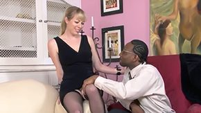 Adrianna Nicole, Aged, Aunt, Ball Licking, Banging, Black