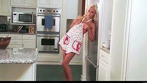 Lindsay Marie, Ass, BBW, Big Ass, Big Cock, Big Natural Tits
