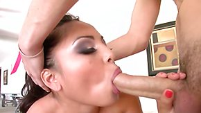 Asian Interracial, Asian, Blowjob, Boobs, Ethnic, Filipina