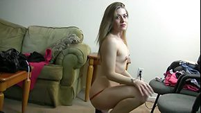 Ass Show Solo, Amateur, Anorexic, Ass, Blonde, High Definition
