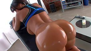 Playful Ann, Ass, Assfucking, Aunt, Banging, Big Ass