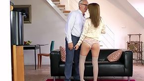 Senior, British, British Mature, European, High Definition, Jerking