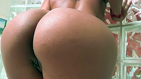 Black Ass, Adorable, Arab, Arab Teen, Ass, Babe