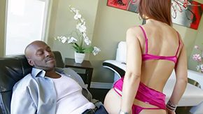 Lexington Steele, Ass, Big Ass, Big Tits, Boobs, Classic