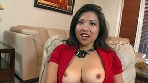 Alexis Lee, Asian, Asian Big Tits, Asian Granny, Asian Mature, Asian Old and Young