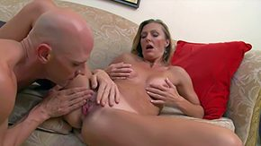 Brenda James, Aged, Amateur, Audition, Aunt, Backroom