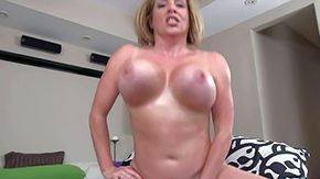Maggie Green, Aunt, Banging, Big Ass, Big Cock, Big Natural Tits