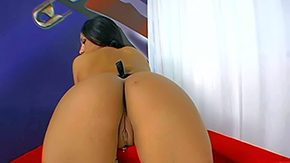 Jenaveve Jolie, Ass, Assfucking, Banging, Big Ass, Brunette