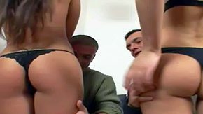 Foursomes, 4some, European, Foursome, Group, High Definition
