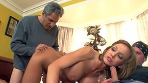 Nikki Love, 3some, Adorable, Aged, Ass, Assfucking