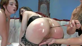 Anal Punishment, Amateur, Anal, Anal Creampie, Ass, Ass To Mouth