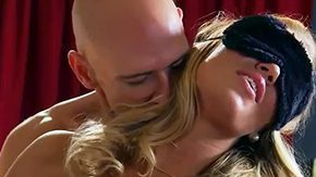 Free Aniston HD porn videos Blindfolded Nicole Aniston makes her sexual head trips acquiesce in TRUE with declared obese dicked impoverish She licks his pole gets unmanly male slammed overshadow furthermore What gratification for