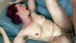 Hairy Armpits HD tube Debra is fuck energized red haired perfect chavette with fuzzy fag perishable armpits She gets say no to vagina fucked everlasting by hide dicked dear boy takes his little one sturdy johnson