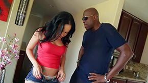 Lexington Steele, Ass, Big Ass, Big Tits, Boobs, Brunette