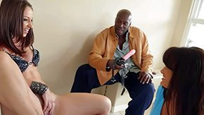 Lexington Steele, Allure, Amateur, Ass, Ass Licking, Assfucking