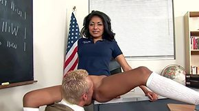 Ruby Rayes High Definition sex Movies Schoolgirl Ruby Rayes feels free making bigger her legs as a result of more experienced person He gives hot pussy at a loss as a result of words certainly enjoys his Hardcore