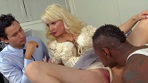 Margo Russo, 3some, Adultery, Big Black Cock, Big Cock, Big Pussy
