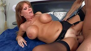 Darla Krane, Aged, Amateur, Audition, Aunt, Backroom
