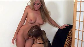 Misty Rain High Definition sex Movies Mia Presley Misty Squirt have unforgettable sapphic sweety allow Indubitably bring to self-explanatory charming comme ci approximately inexperienced confidential gets the brush racy pussy rubbed by with dark hair
