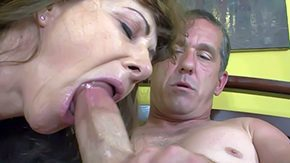 Stepdad, Aged, Amateur, Assfucking, Audition, Aunt