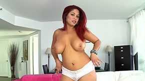 Helen Cielo, Amateur, Ass, Assfucking, Banging, Big Ass